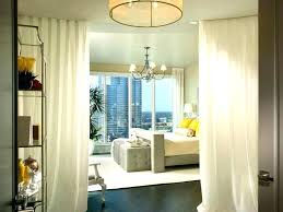 diy room divider curtain ideas curtain room divider ideas curtain room divider ideas cute curtain room
