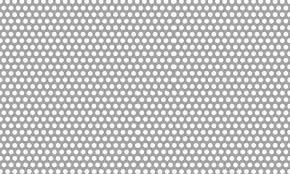 保存版ダウンロードしておきたいillustrator用無料パターン素材30個