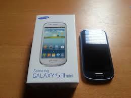 samsung galaxy s3 mini. samsung galaxy s3 mini v