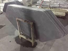 black sparkle grey quartz stone countertop manufacturers whole quartz stone countertops and vanity quartz surface