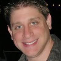 "10 ""Chad Marino"" profiles | LinkedIn"