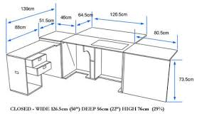 horn sewing cabinet the superior dimensions