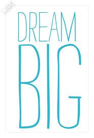 Dream Big Quote Best of Dream Big Motivational Quote QUOTEZ○CO