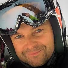 Adam Jakubek (@aggio_pl)   Twitter