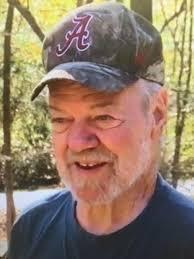 Tommy Sizemore Obituary - Pelham, AL