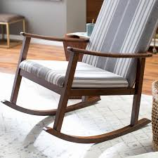 inspirational rocking chair for home unique chairs hyderabad from source leather swivel craigslist folding used dining