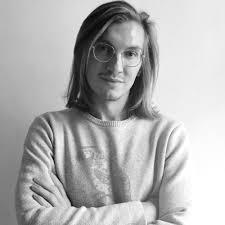 Alex Holz | Partnerships & Business Partner — The kulturspace ...