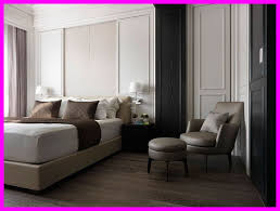 simple bedroom furniture ideas. Unique Ideas Interior Design Bedroom Of Furniture Awesome Simple  Decorating Ideas U Let Spice Intended K