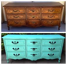 furniture refurbished. With Gold Hardwarewould Make An Awesome Thatus Not Junkrefurbished Recycled Furniture Shabby Chic Refurbished Bedroom U