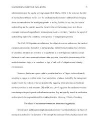how to write a nursing term paper nursing reaserch paper writing buy nursing term papers