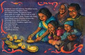 short poems on diwali festival in hindi english for kids happy  diwali poem in english for kids