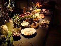 kitchen table with food. Kitchen Table With Food Abc Culinary Adventures Of Fork Knife \u0026 Spoon