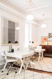decorist sf office 7. Decorist - San Francisco Offices 3 Sf Office 7 C