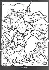 Viking Coloring Page Printable Vikings Minnesota Viking Coloring