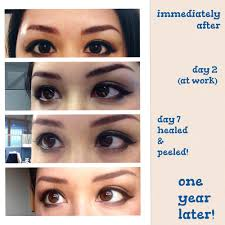 chi n s review of evertrue semi permanent makeup salon new york 5 on yelp
