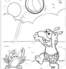 Little People Coloring Pages Little People Coloring Pages Coloring ...
