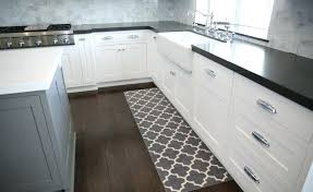 l shaped kitchen floor mats rugs rug throughout mat co l shaped kitchen rug