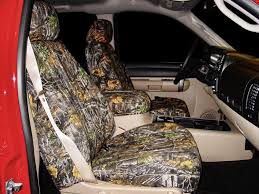 truck seat covers truck seat covers