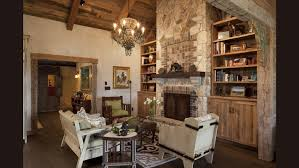 12-Ranch-House; 00-FEATURE-IMAGE .