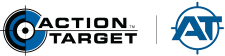 target logo png. Exellent Target Action Target Primary And Secondary Logo Throughout Png