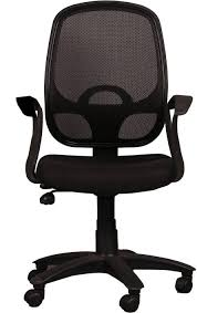 office chair fabric. Ks Chairs Fabric Office Arm Chair R