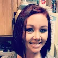 Wendy Christensen (johnson20) - Profile | Pinterest