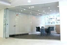 Floor design texture Granite Modern Floor Tiles Design Texture Modern Office Wall And Floor Tiles Texture Modern Floor Tiles Design For Bedroom Texture Radiomarinhaisinfo Modern Floor Tiles Design Texture Modern Office Wall And Floor Tiles