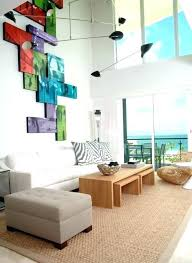decorating high walls large wall pictures decorating high walls design decorating large wall high ceilings large
