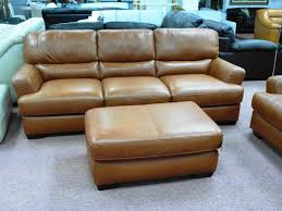 fine italian leather furniture. Natuzzi Leather Sofas Sale All Fine And L Jpg Sofa Gallery Modern Italian Furniture