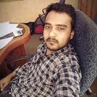 Akram Daniel - auto cadd designer - Construction work | LinkedIn