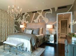 elegant master bedroom decor. Modren Decor Elegant Bedroom Ideas And Modern Master Amazing  For Cheap   In Elegant Master Bedroom Decor