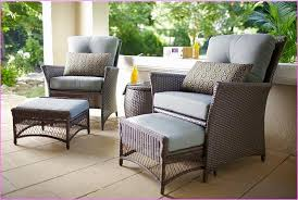 patio furniture covers home. Home Depot Outdoor Furniture Covers 3 Patio R