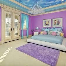 bedroom ideas for girls blue. Blue And Purple Bedroom Fascinating Ideas Lovely Design Girls Best On Pinterest For