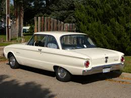 1960 ford falcon photos informations articles bestcarmag com 1960 ford falcon 1