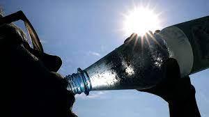 Was im Sommer wirklich gegen Hitze hilft