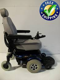 invacare power wheelchair wiring diagram photo album wire lift chair wiring diagram pride get image about wiring diagram lift chair wiring diagram pride get image about wiring diagram