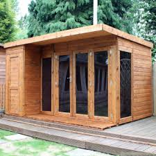 diy garden office. Diy Garden Office. Fine Small Of Piquant Sale Shed Office Uk Cotsw