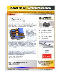 Accurate Die Design Inc Create Superior Accurate Flat Patterns For Sewn Products Us