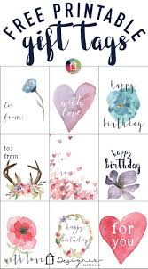 1360 best free printables images