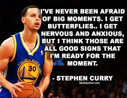 Motivational Basketball Quotes Simple Basketball Quotes 48 Best Motivational Basketball Quotes Images On