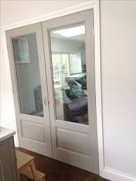 stained glass interior french doors solid interior french stained glass best double glass ideas on double