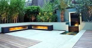 modern outdoor garden lighting. contemporary outside modern outdoor garden lighting