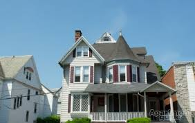 Charming Design 1 Bedroom Apartments For Rent In Waterbury Ct