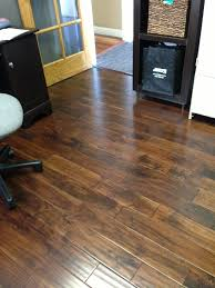 san francisco acacia hardwood flooring with wooden wood grain wall panels spaces traditional and armstrong rustic