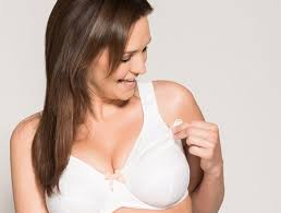 plus size maternity bras 7 plus size maternity bras for mamas with bigger boobs mums grapevine