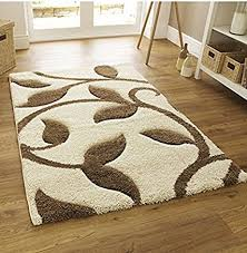 Buy Akshya Best shaggy carpet for Drawing room line at Low