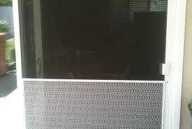 full size of door commendable vinyl sliding glass door track replacement refreshing sliding patio door