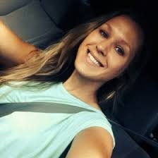 Ashley Hindman (ashleyhindman) - Profile   Pinterest