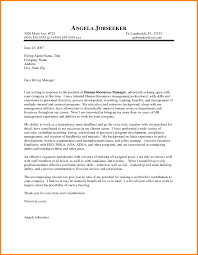 Complaint Letter Poor Cleaning Service Letters Sample Collections