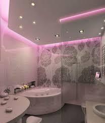 Bathroom lighting houzz Modern Bathroom Innovative Small Bathroom Lighting Ideas And Houzz Bathroom Lighting Image Of Houzz Bathroom Vanity Lights Oneskor Innovative Small Bathroom Lighting Ideas And Houzz Bathroom Lighting